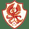 Yangju FC