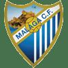 Málaga W