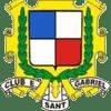 San Gabriel W