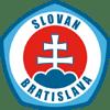 Slovan Bratislava W
