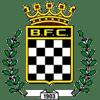 Boavista Porto W