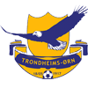 Trondheims-Ørn W