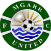 Mgarr United Women
