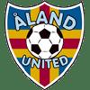 Yala United FC