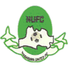 Nara United FC