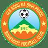 Binh Phuoc FC