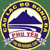 Phu Yen FC