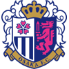 Cerezo Osaka Women