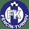 Pencín-Turnov