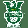 NK Olimpija Ljubljana W