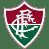 Fluminense U17