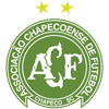 Chapecoense U17