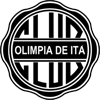 Olimpia de Itá