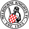Melbourne Knights W
