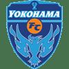 Yokohama FC W