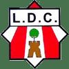 Louletano U17
