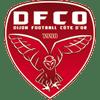 Dijon FCO W