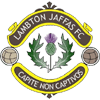 Lambton Jaffas U22