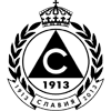 Slavia Sofia U19