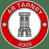 AB Tårnby U21