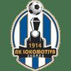 Lokomotiva Zagreb U19