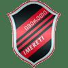 FC Imereti Khoni II