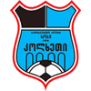 FC Kolkheti Khobi II