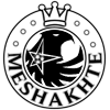 FC Meshakhte Tkibuli II
