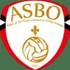 Beauvais AS U19