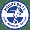 Hegauer FV W