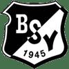 Bramfelder SV Women