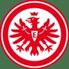 Eintracht Frankfurt W