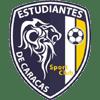 Estudiantes Caracas U20