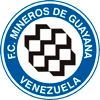 Mineros Guayana U20