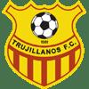 Trujillanos U20