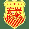 Wuhan Hongxing