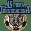 Puma Generaleña