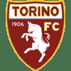 Torino U19 II