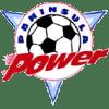 Peninsula Power BPL W