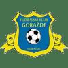 FK Goražde