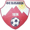 FK Ljubanci 1974
