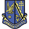 Armagh City W