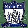 Newry City W