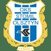 Stomil Olsztyn W