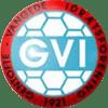GVI U21