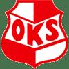 OKS U21