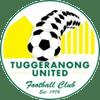 Tuggeranong United U20