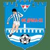 FK Drina HE Višegrad