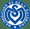 Duisburg II Women