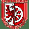 Sportfreunde Siegen W